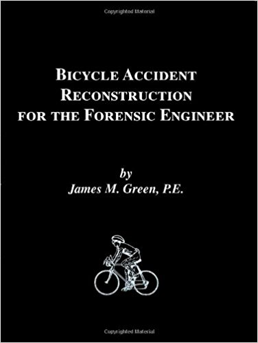 bicycle_accident_reconstruction